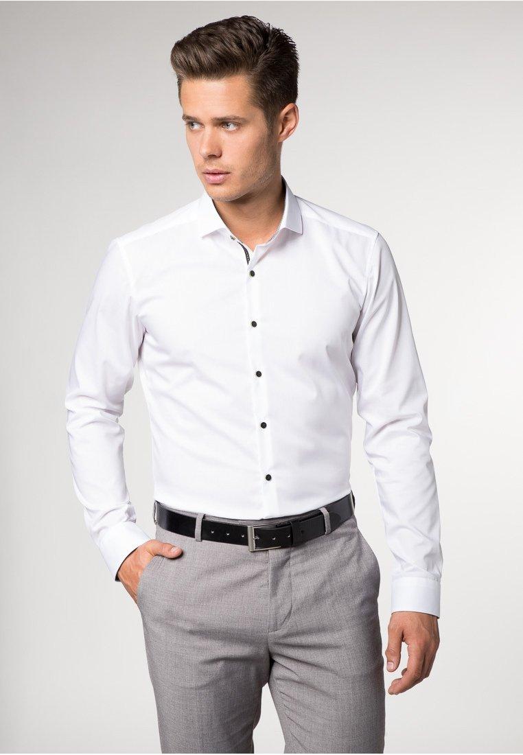 Herren EXTRA SLIM FIT - Hemd
