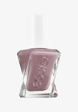 GEL COUTURE - Nail polish - 70 take me to thread