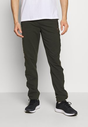 MOVE CLASSIC PANTS - Jogginghose - rosin