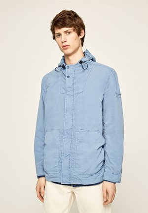 NAKURU - Summer jacket - weller