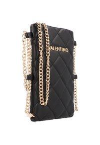 Valentino Bags - OCARINA  - Phone case - nero - 2