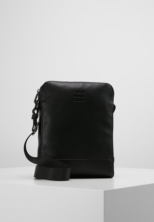 CLASSIC CROSSOVER SMALL - Across body bag - black