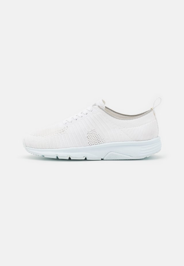 DRIFT - Sneakers laag - white natural