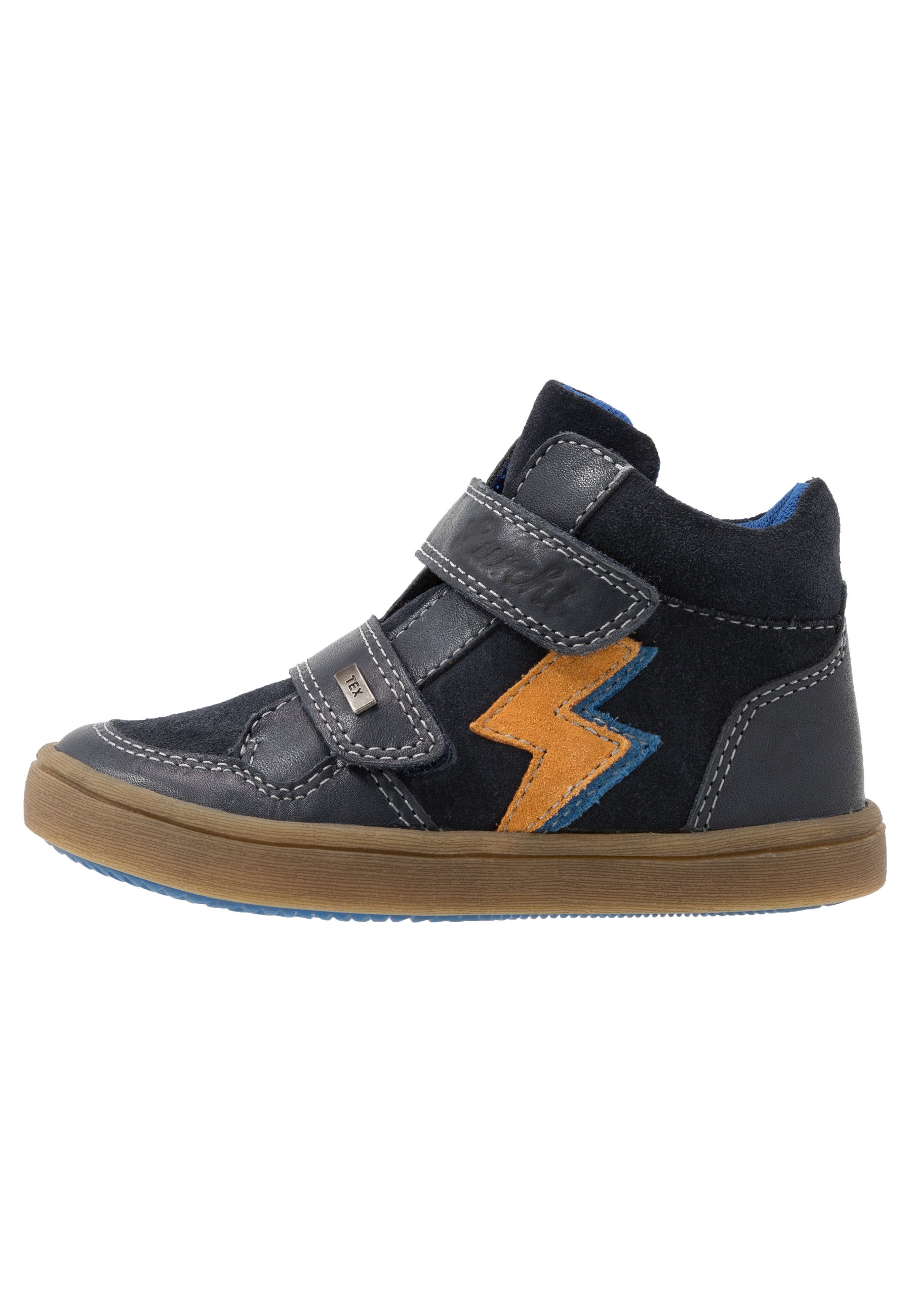 Kinder ALEX TEX - Sneaker high