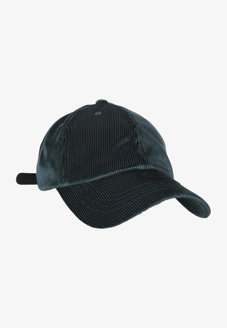 Flexfit - SATIN DAD  - Cap - dark green