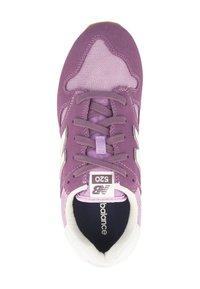 New Balance - KL520 - Sneakers - purple/white - 1
