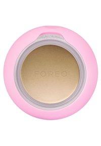 Foreo - UFO 2 - Skincare tool - pearl pink - 1