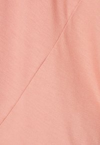 Onzie - Long sleeved top - blush - 2
