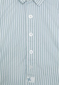 Jacky Baby - LANGARM UP UP IN THE AIR - Shirt - blau - 2