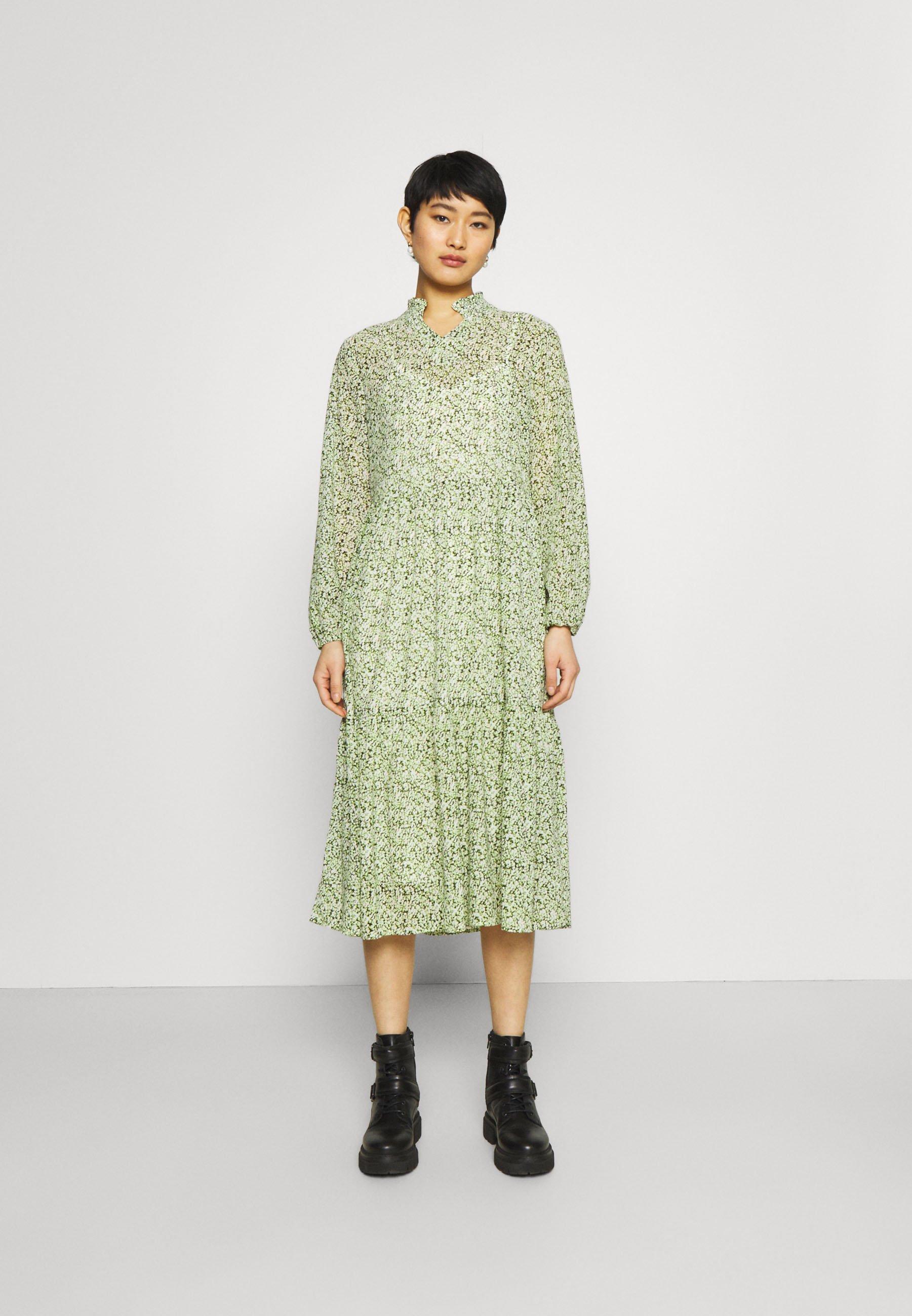 Women SMILLAY - Day dress