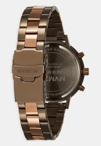 MVMT - NOVA ORION - Watch - rose gold-coloured - 1