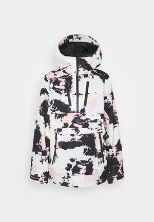 BRIGHTON - Snowboard jacket - multicoloured