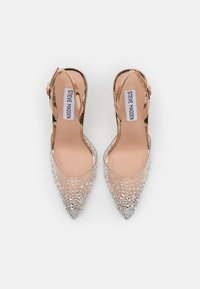 Steve Madden - RECORD - High heels - rose gold/multicolor - 5