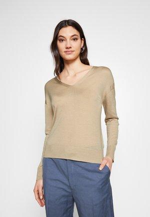 ROSANNA - Sweter - frappe