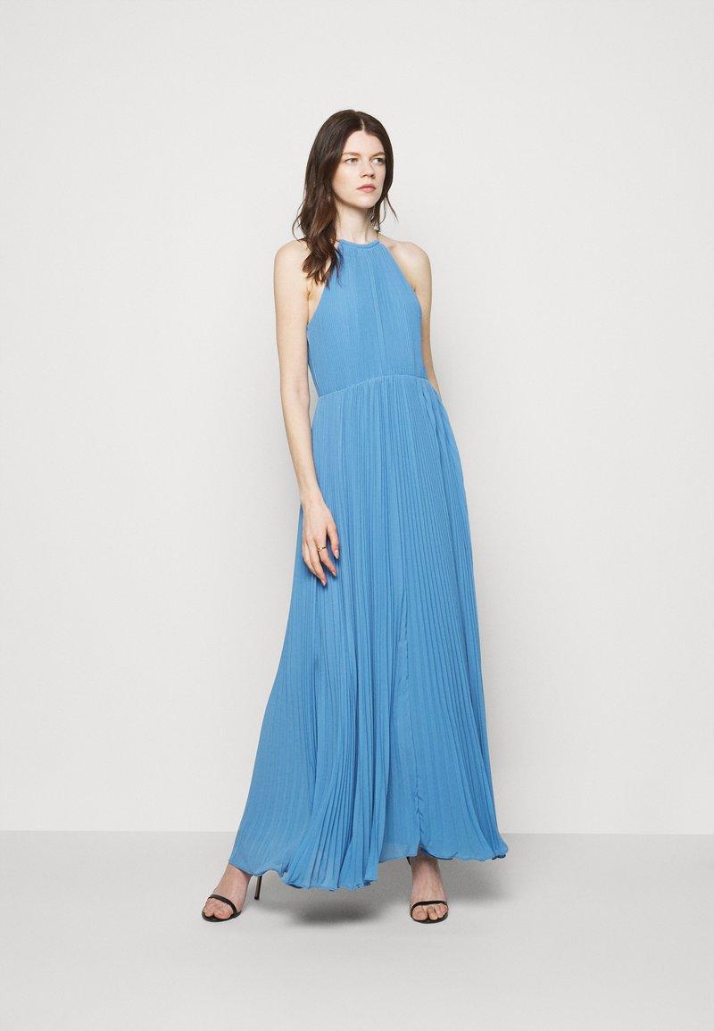 MICHAEL Michael Kors - HALTER - Cocktail dress / Party dress - southpacific