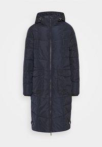 Soyaconcept - SC-NINA 10 - Winter coat - dark navy - 4