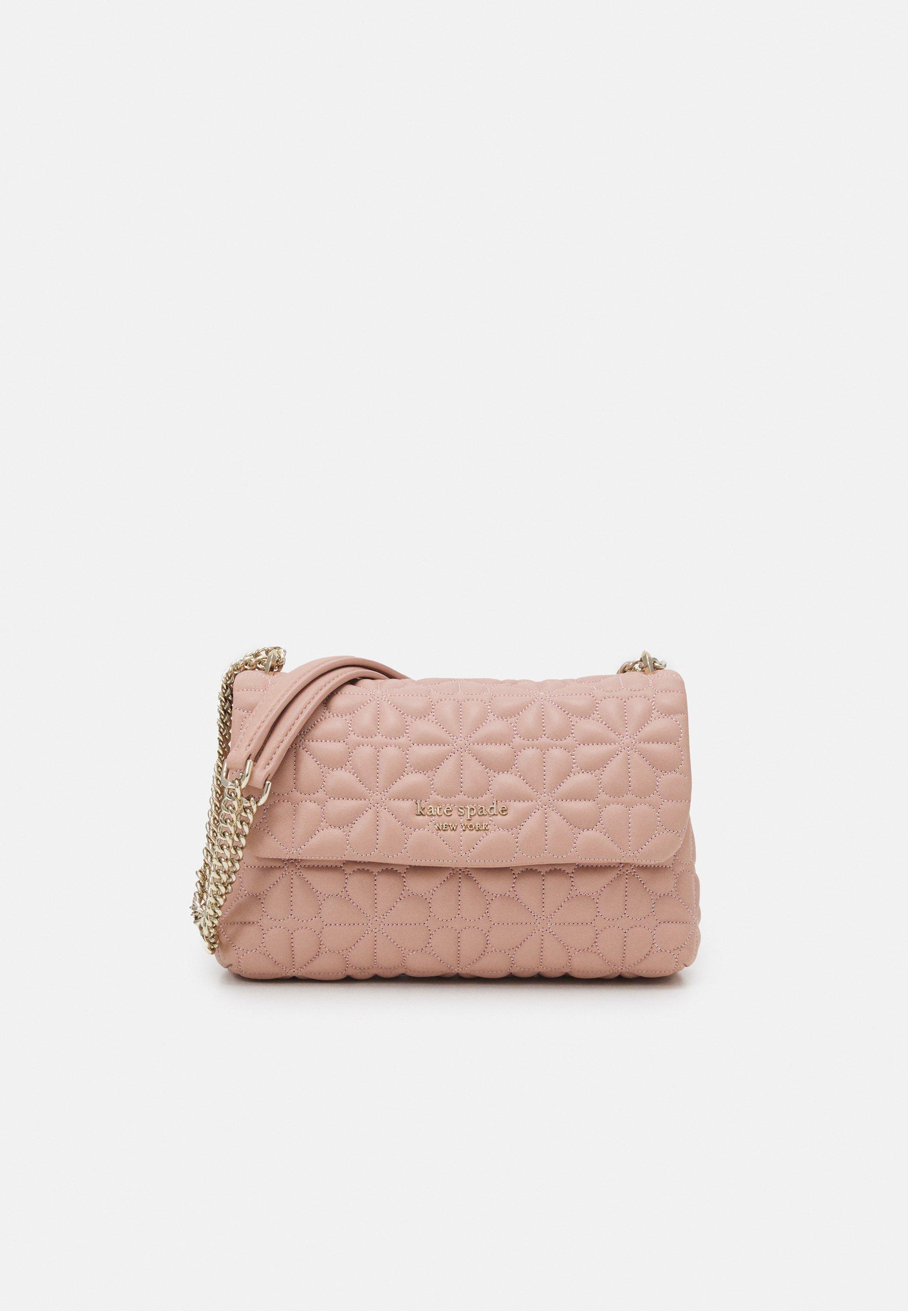 Women FLAP SHOULDER - Handbag