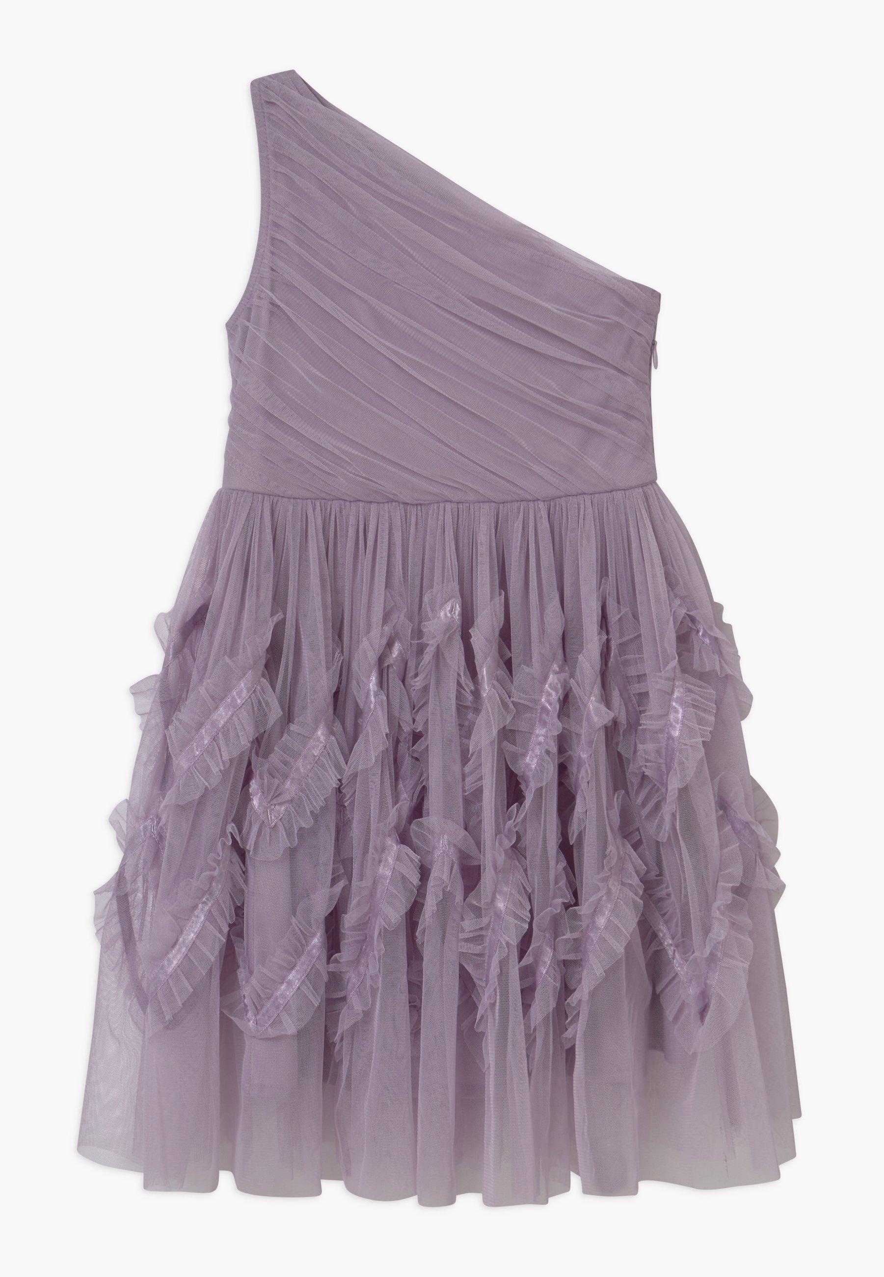 Kinder Cocktailkleid/festliches Kleid