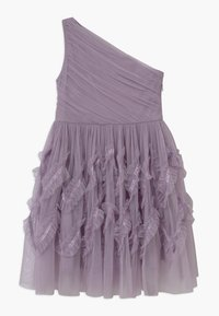 Anaya with love - Cocktail dress / Party dress - dusty lilac - 0