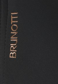 Brunotti - NORALEE WOMENS - Bikini top - black - 2
