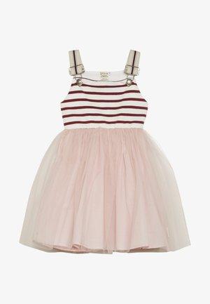 SAMMY - Vestido de cóctel - rosa