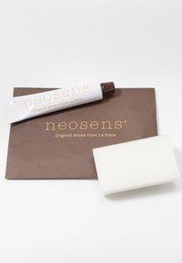 Neosens - BEBA - Ankle boots - ebony - 7