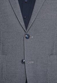 Cinque - CIDATI - Sako - dark blue - 7
