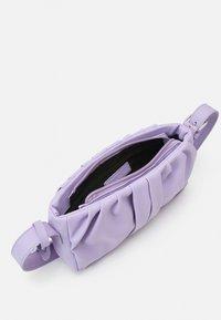 Glamorous - Handbag - as is lilac - 2