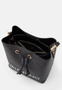 Valentino Bags - LIUTO SET - Håndveske - nero - 2