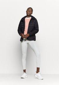 Brunotti - MAIJA - Winter jacket - black - 1