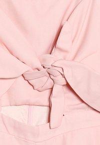 Bardot Junior - TAMMY - Jumpsuit - blush - 3