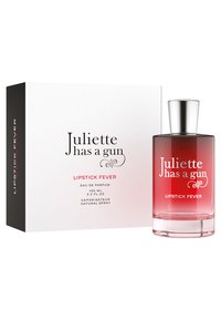 Juliette has a gun - LIPSTICK FEVER EDP - Eau de Parfum - - - 1