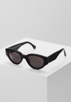 DREW - Sunglasses - black