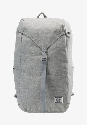 THOMPSON - Rucksack - light grey