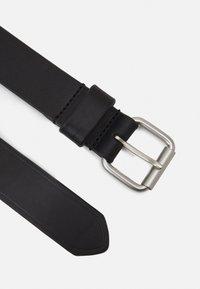 ARKET - Cintura - black - 1