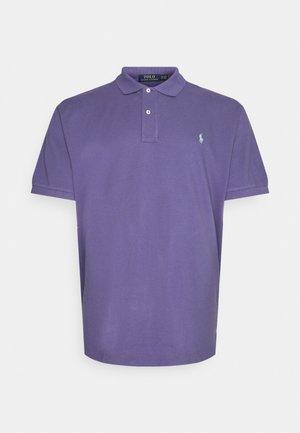 SHORT SLEEVE - Polo shirt - juneberry