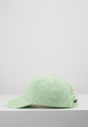 HAT UNISEX - Cap - cruise lime
