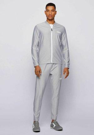 SATURN_LOWP_ME - Sneakers - grey