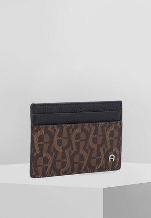 Business card holder - fango