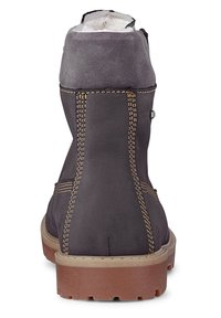 Däumling - Winter boots - taupe - 2