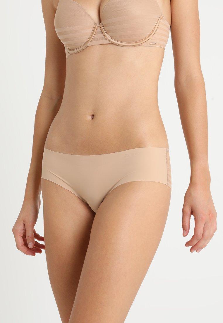 Women HIPSTER MODERN LINES - Pants