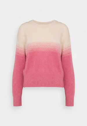 REVE - Jumper - light pink