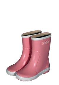 Bergstein - Wellies - pink - 1