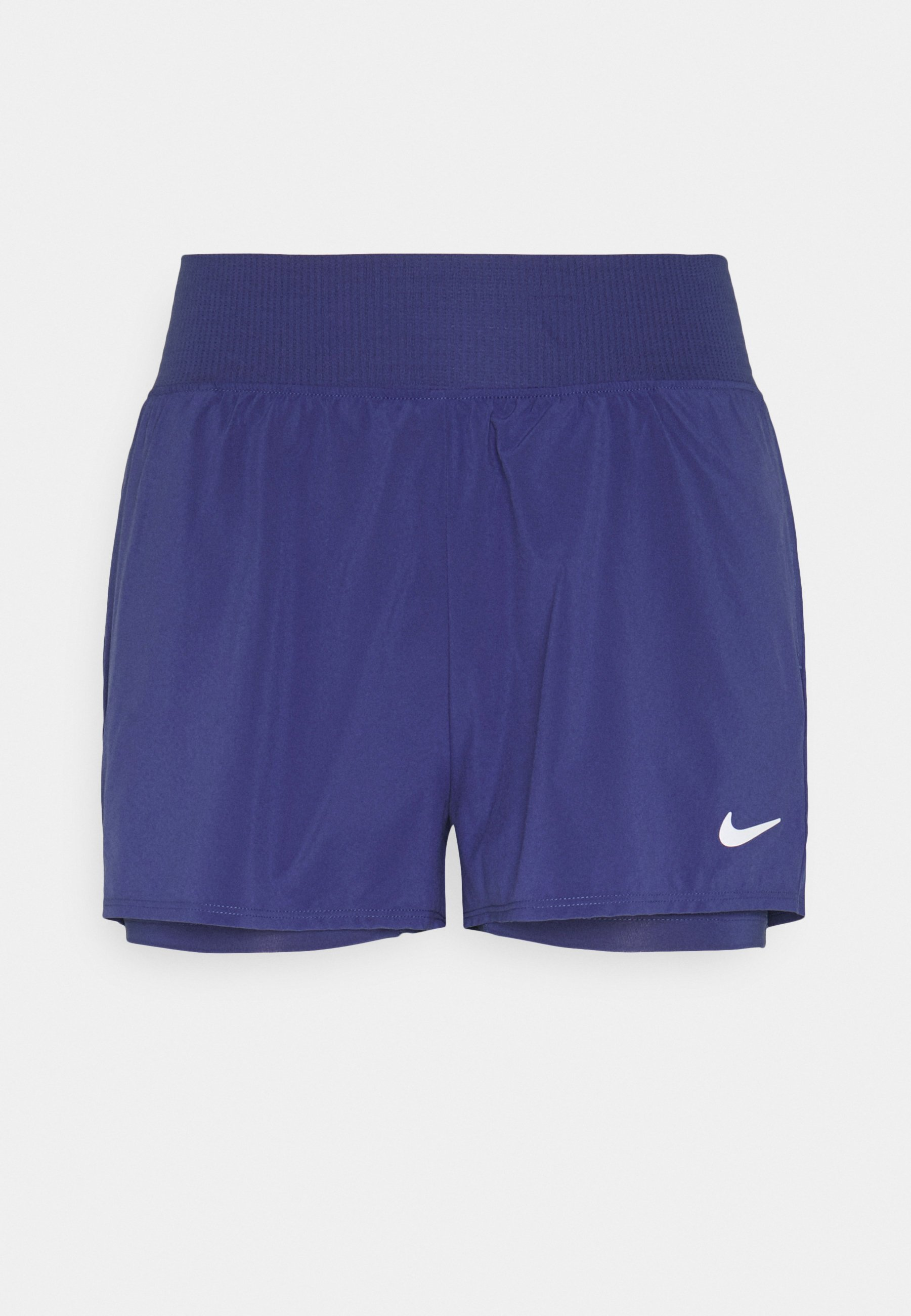 Women SHORT - Sports shorts