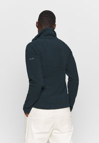 Regatta - ZAYLEE - Fleece jacket - navy - 2