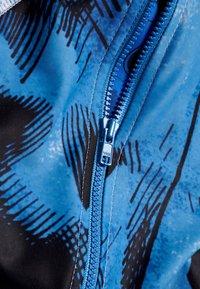 Next - BATMANÂ - Uimapuku - blue - 2