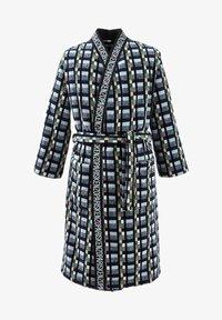 Kenzo - Dressing gown - multi - 1