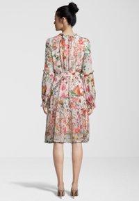 Princess goes Hollywood - FLOWERS - Korte jurk - multicolour - 2