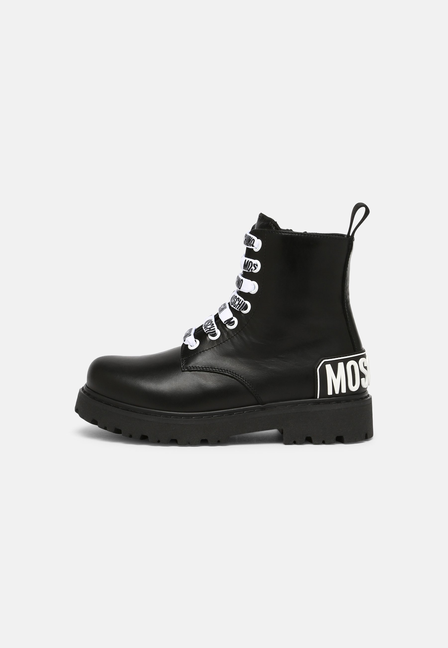 Kids UNISEX - Classic ankle boots
