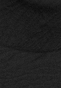 More & More - Sweatshirt - black - 2